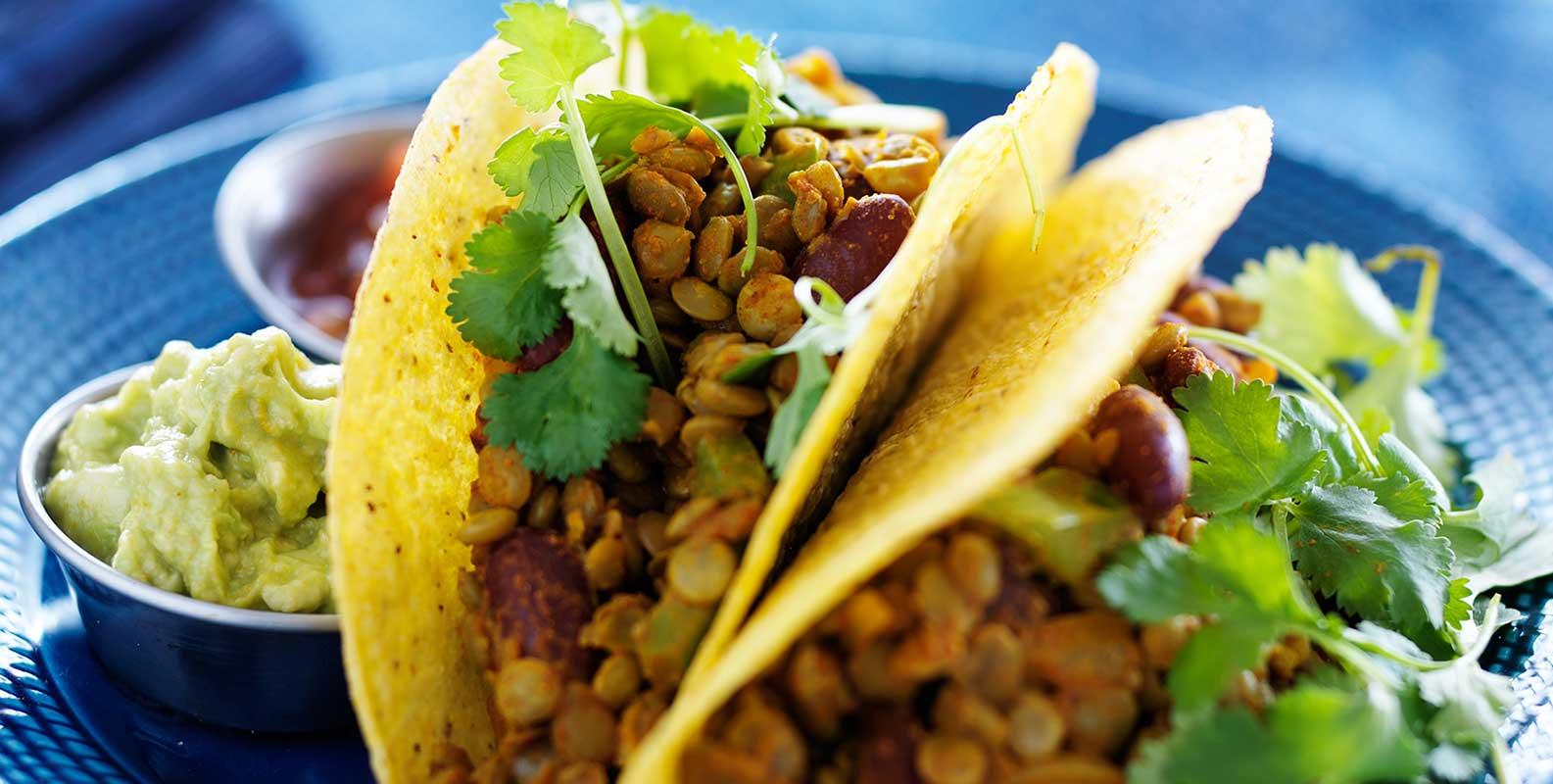 Imagen y receta de Recetas Veganas.es
