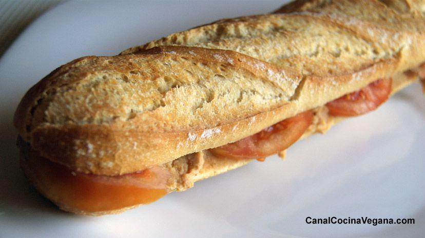Cocinar vegano recetas veganas de cocina p gina 629 - Canal cocina thermomix ...