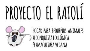 Proyecto El Ratolí - Facebook