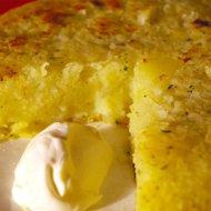 R�sti de patatas
