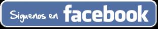Facebook CocinarVegano.com