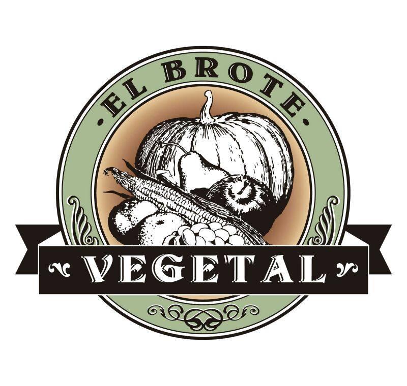 El Brote Vegetal